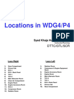 184160488-WDG4P4-Locations