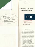 Rau củ quả làm gia vị.pdf