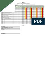 Anexo_03_Formato_01_reporte_de_asistencia_detallado