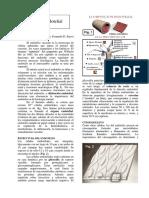 62_Circ_Endotelio.pdf