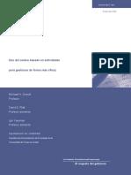 Using Activity-Based Costing-2.en.es.pdf