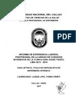 Luque Lipa_IFPROF_2017.pdf