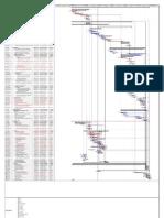 Plan de Proyecto. Implementación de Sistema de Gestión de Calidad