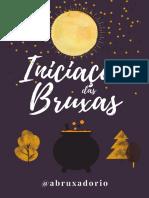 @abruxadorio AULA 1 Iniciacao a Bruxaria (1).pdf