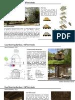 Casa Blooming Bamboo ppt