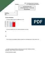 TP2-Etudiants_Proteus-R