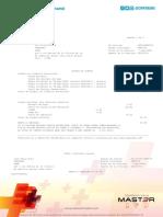 FacturaCWP_267073630000_2020071