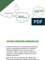 TRABAJO DE PERSONAL SOCIAL.pdf