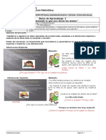 guia 2 2020 NB3.doc