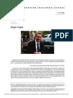 RAJAT GUPTA MA.pdf