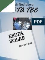 estufa ok.pdf