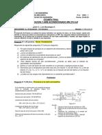 EF MN 374 2020 1 PLATAF.pdf