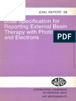 ICRU 29 Dose Specification for Reporting External Beam Therapy with Photons and Electrons.pdf