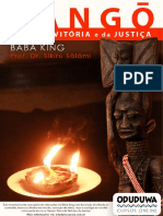Xangô Orixá da Vitória e da Justiça_APOSTILA.pdf