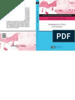 R16_INVESTIGANDO_LA_TIERRA_Y_EL_UNIVERSO_Hernande_Arnedo_07Jun20.pdf