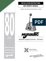 HYNAUTIC - 182042C.pdf