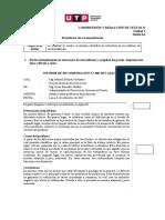 CRT2 - semana 6A Informe de recomendación - Gaseosas Colita (1).docx