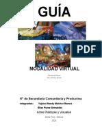 Guia Didactica  Virtual Wendy - Elias (1)