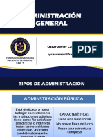 Conceptos administración.pdf