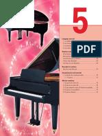 2ESO_Musica_SigloXXI.pdf