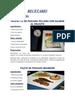 RECETARIO.docx