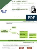 TUMORES MALIGNOS DE PIEL.pptx