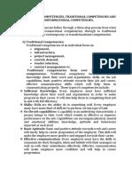 TRANSACTIONAL COMPETENCIES.pdf (1)