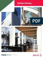 sistema-drywall-eternit.pdf