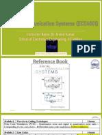 FALLSEM2020-21_ECE4001_ETH_VL2020210101924_Reference_Material_I_07-Sep-2020_M5.1_bandband_system (1)