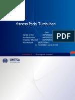 PPT STRESS.pptx