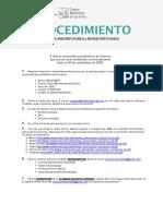 procedimiento_inscripciones_cma(1)(1)