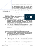 Philippine Competition Act - IRR.pdf