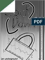 LockDown_-_Hackers_Ebook