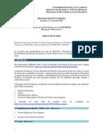 edital_filosofia_2020_compilado_21.pdf
