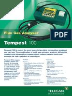 Tempest_100