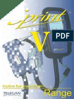 Sprint V Range V1-V5 Iss 1.pdf