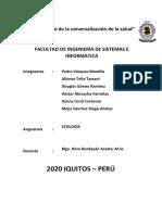 LAS POBLACIONES.pdf