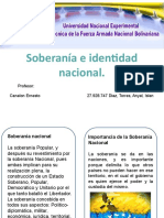 Diapositiva din.pptx