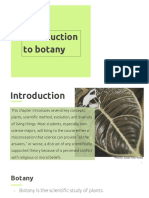 Intro to Botany.pdf