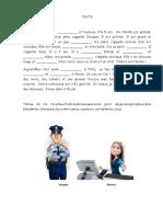 ma-famille-comprehension-ecrite-texte-questions_67032