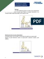 Arthrose-Exercices-Fiche-pratique-Genou.pdf