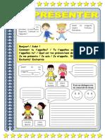 se-presenter-fiche-pedagogique