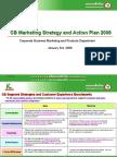 CB Marketing Plan 2008_V4_