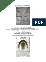 Les Portes des Signes Fixes 26 (1)