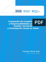 Compendio-de-Competencias-y-Responsabilidades-para-la-Gestion-Territorial.pdf