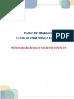 titulo de engenharia eletrica