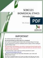 1a- SCBC121 Introduction.pdf