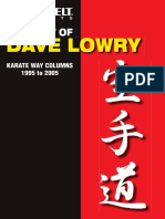 Best_of_Dave_Lowry.pdf