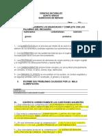 GUIA-CIENCIAS-NATURALES-5-C (1).docx
