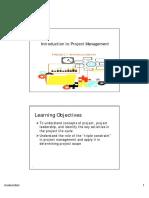 Ch01 Intro ProjectMgmt.pdf